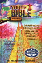 Shop for Bibles – Bible Society New Zealand