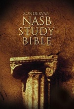 Shop For Bibles Bible Society New Zealand