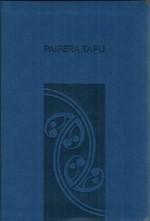 blue_paipera-tapu