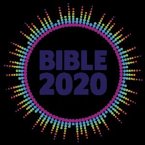 Bible Society New Zealand