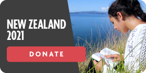 New Zealand 2021 appeal